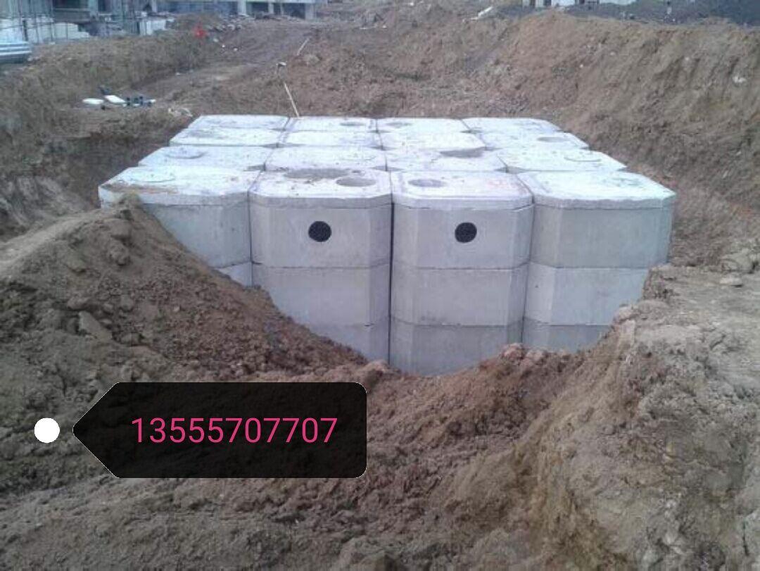 化粪池13555886060