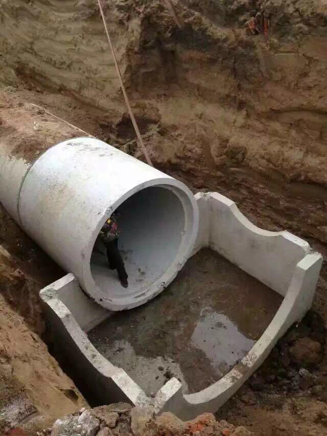 吉林化粪池【检查井】水泥管@隔油池,电缆井厂家