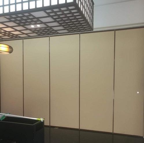 鞍山玉佛苑农家院