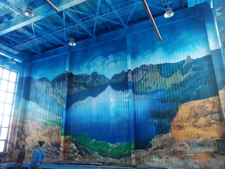 大型洗浴中心戏水乐园温泉酒店