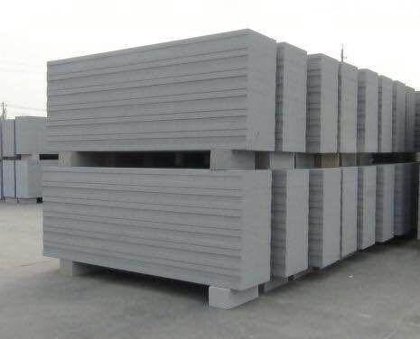 加气混凝土隔墙板,混凝土挂板