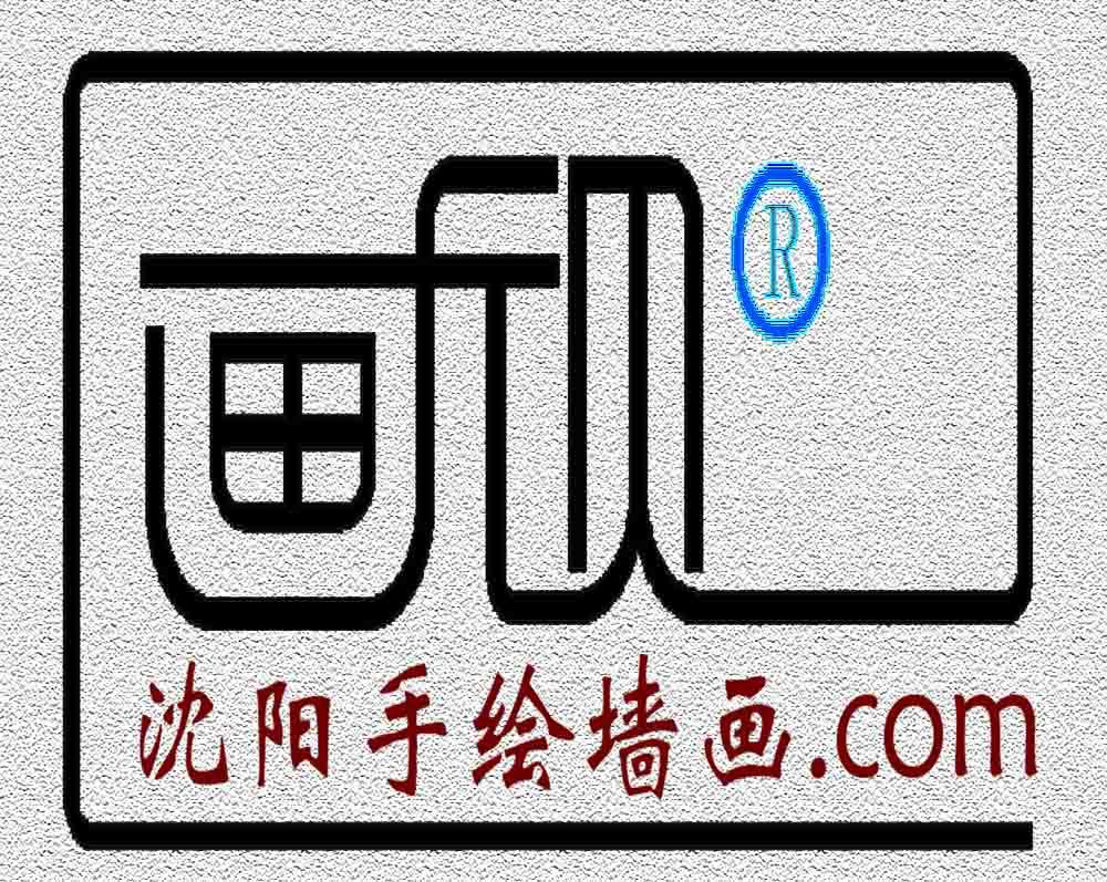 manbetx手机登录注册_万博官方_万博manbetx客户端