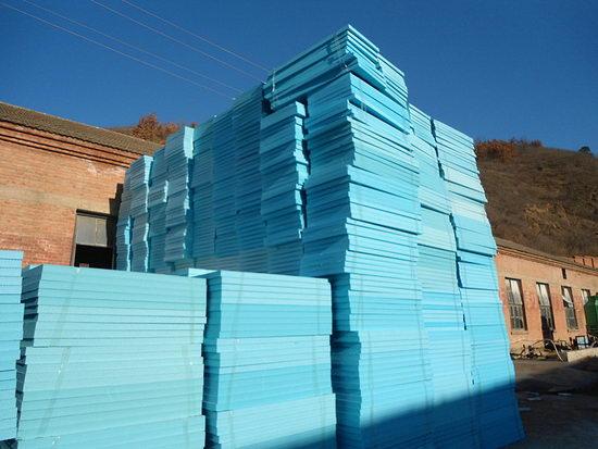 沈阳挤塑板,挤塑板价格