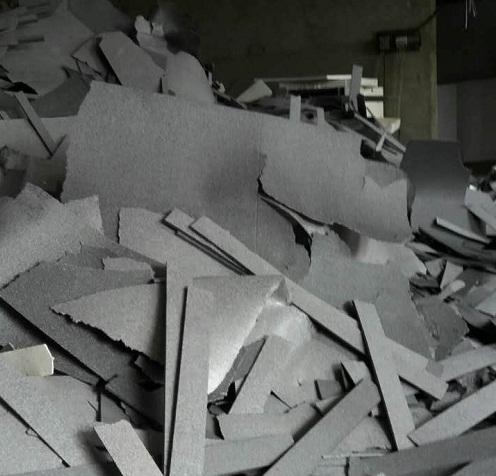 沈阳石墨苯板厂家直销质量保证价格最低