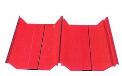 沈阳彩钢板厂家