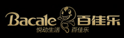 龙8国际电脑版市百佳乐门业