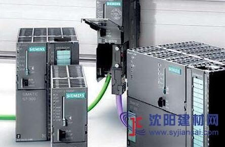 沈阳6ES7331-7PF01-0AB0 SM331模拟量输入模块