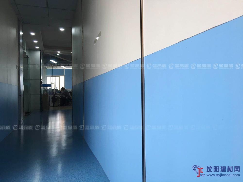 树脂装饰板安装要点和方法