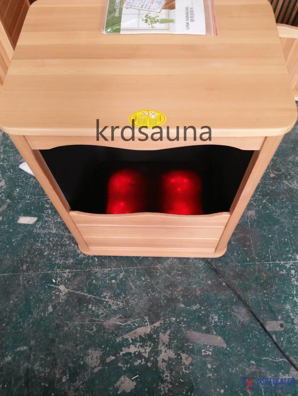 康润达KRD-T4养生能量桶生物频谱能量屋