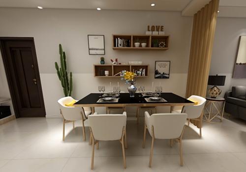 家装设计效果图,冠亚br88推荐群小户型冠br88体育公司