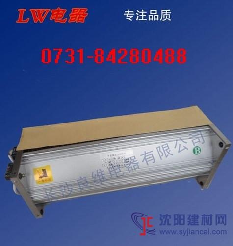 GFDD1120-110横流式冷却风机