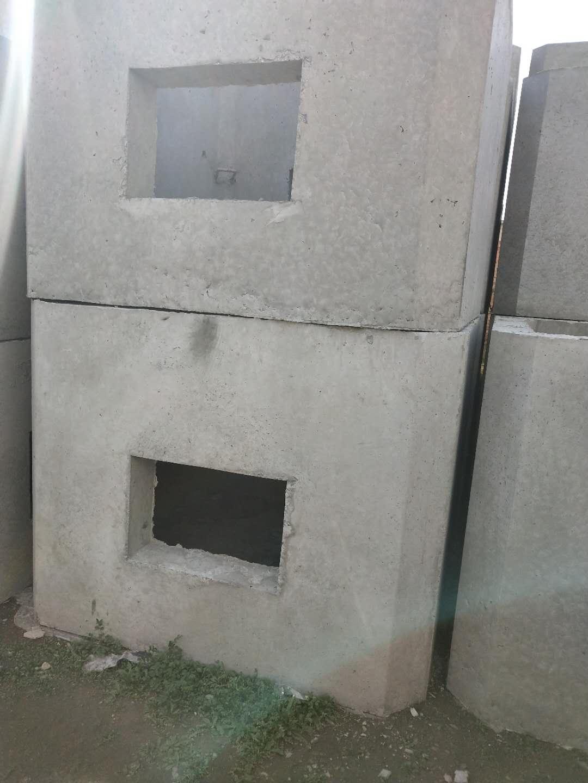 吉林省电力井厂家,检查井厂家,化粪池厂家