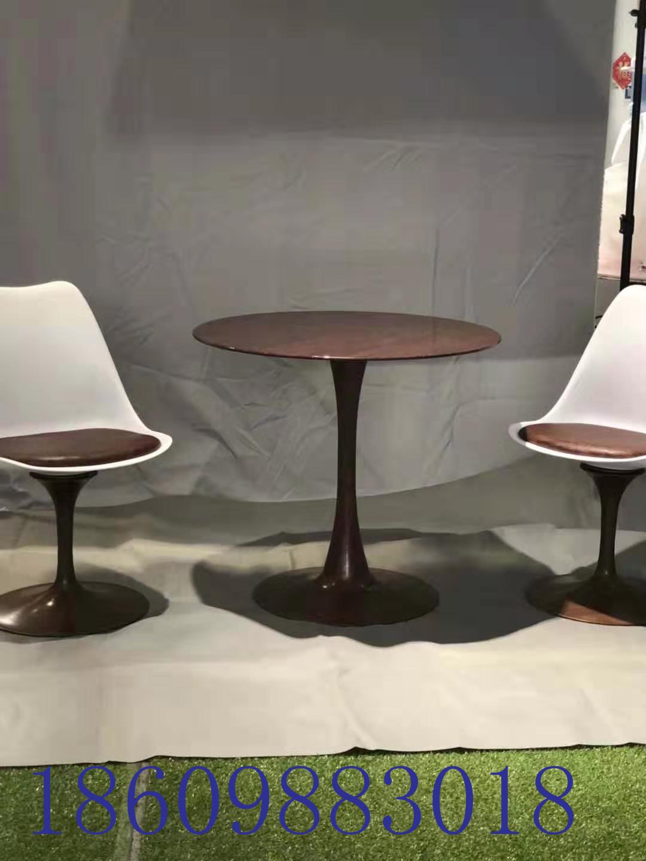 喷塑钢架,钢架会议桌