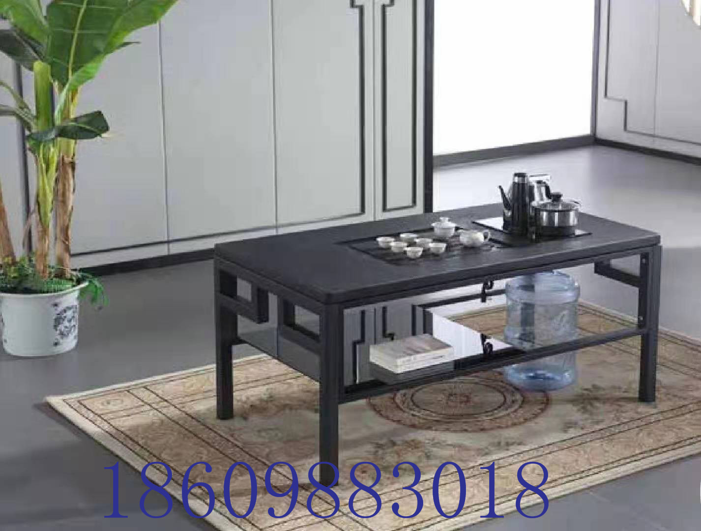 家具钢架,家具五金,喷塑钢架,钢架会议桌