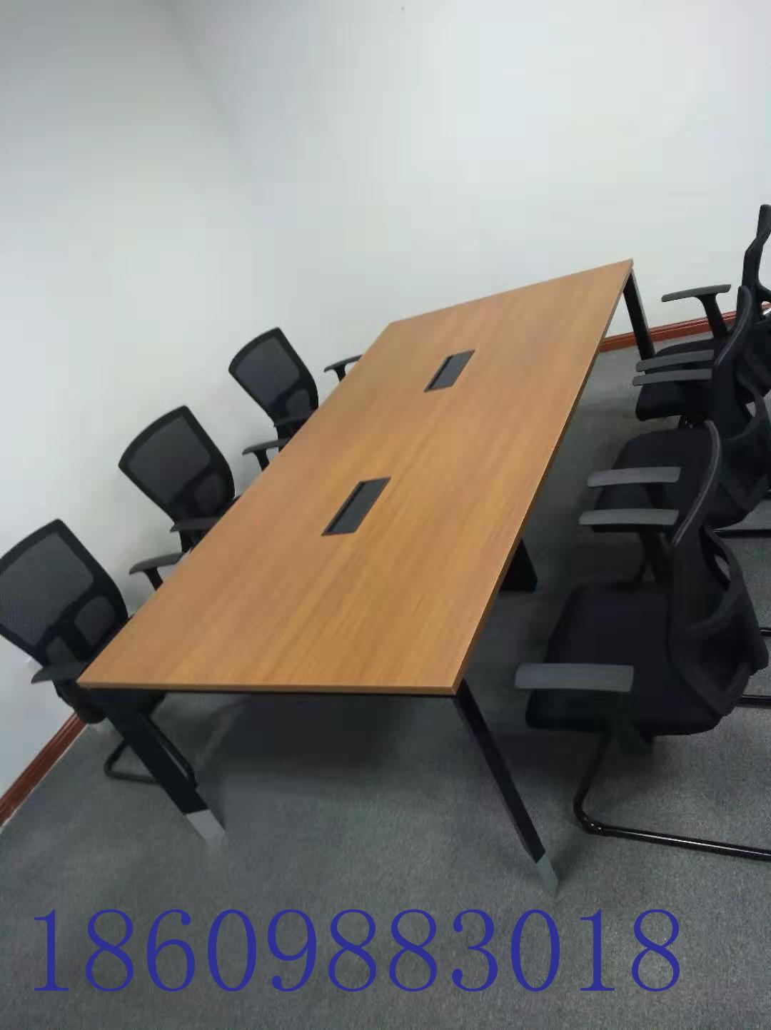 yabo88wap下载亚博体育办公家具,经理办公桌,会议台钢架