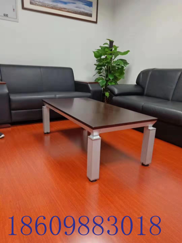 经理办公桌,主管钢架桌