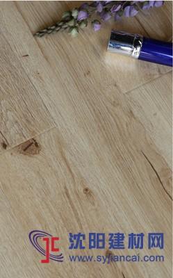 索菲亚洛克强化地板