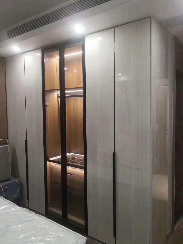 中式橱柜、沈阳橱柜、橱柜哪里好?