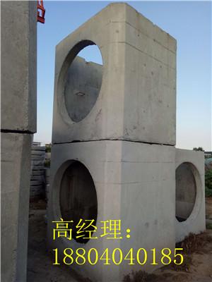 吉林检查井【化粪池】厂家,电暖井,消防井