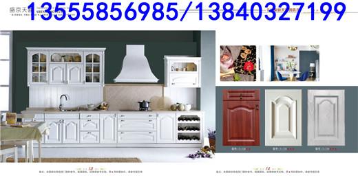 内蒙古橱柜门板,内蒙古橱柜门板批发,门板厂家