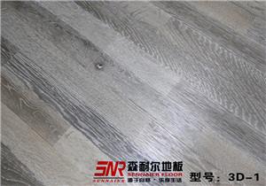 沈阳实木地板,实木地板