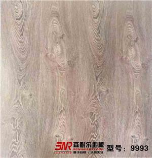 沈阳实木地板,实木地板价格