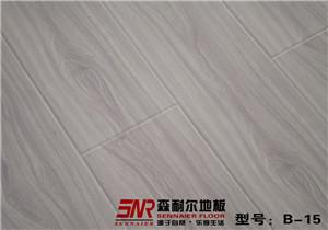 实木地板价格,木地板