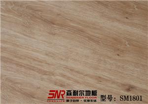 沈阳木地板批发,沈阳哪买实木地板