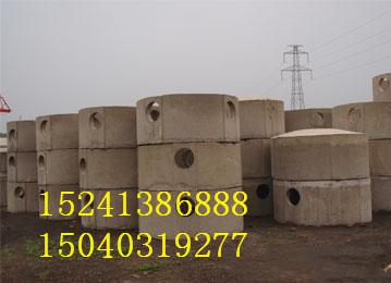 【特价】朝阳耐用蓄水池,朝阳耐用消防池,