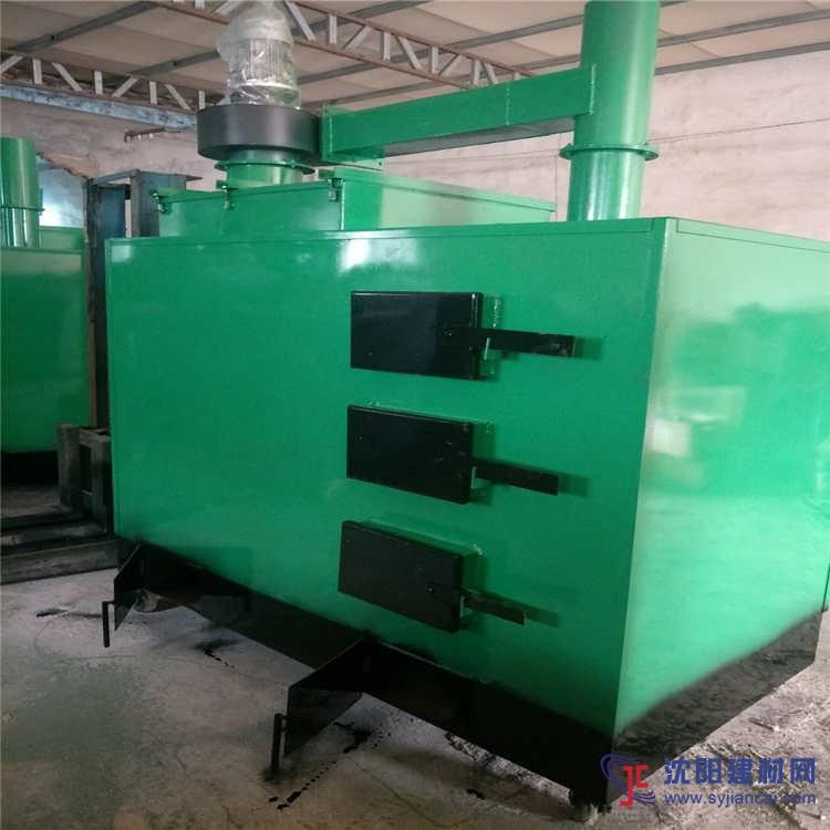 养殖锅炉,育雏锅炉,反烧锅炉,水地暖锅炉