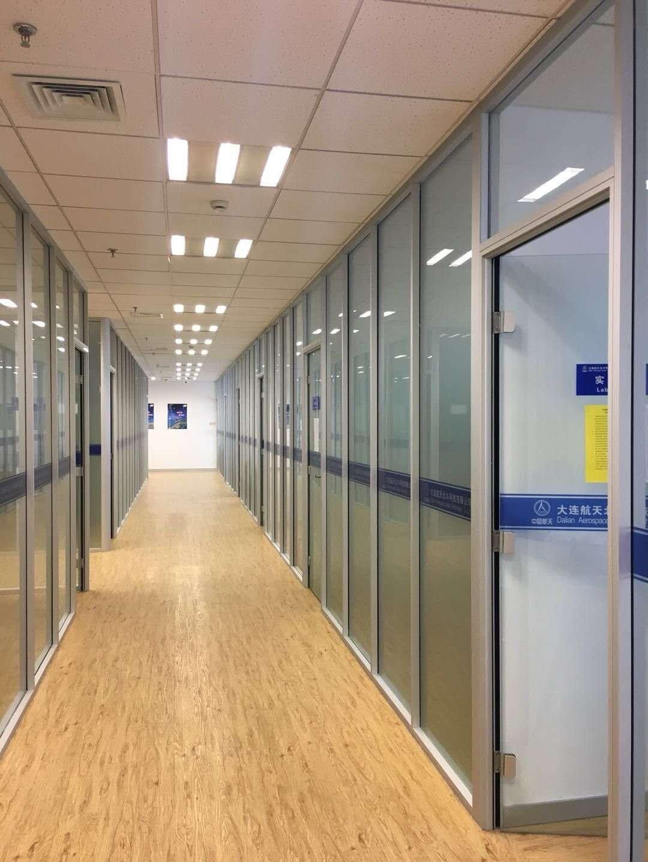 通电玻璃,电致变色玻璃,雾化玻璃,电子液晶投影玻璃