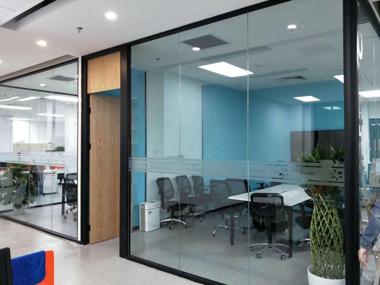 沈阳调光玻璃厂家,调光玻璃原理,沈阳哪有卖调光玻璃