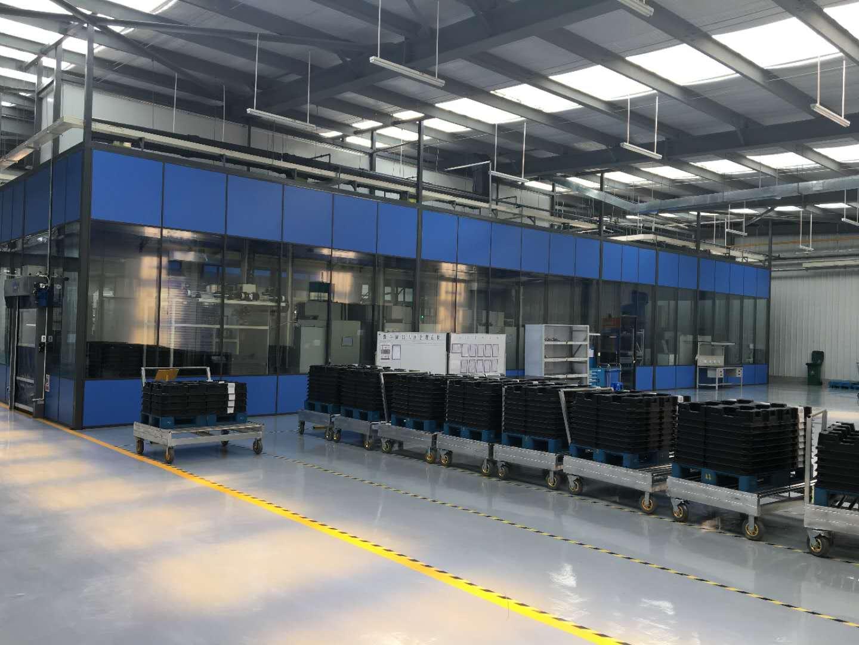 调光玻璃价格,沈阳调光玻璃厂家,调光玻璃原理