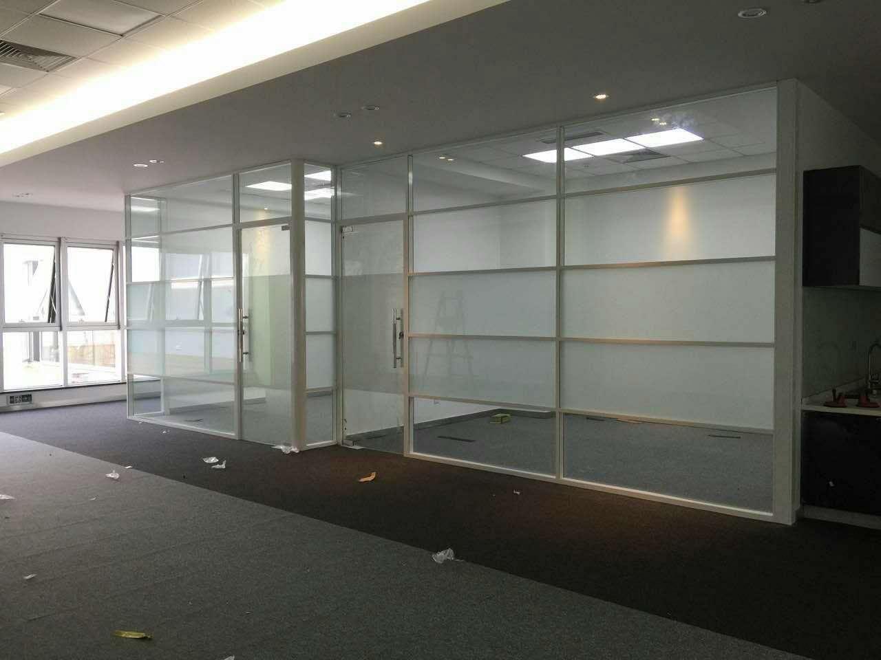 调光变色玻璃,调光玻璃价格,沈阳调光玻璃厂家