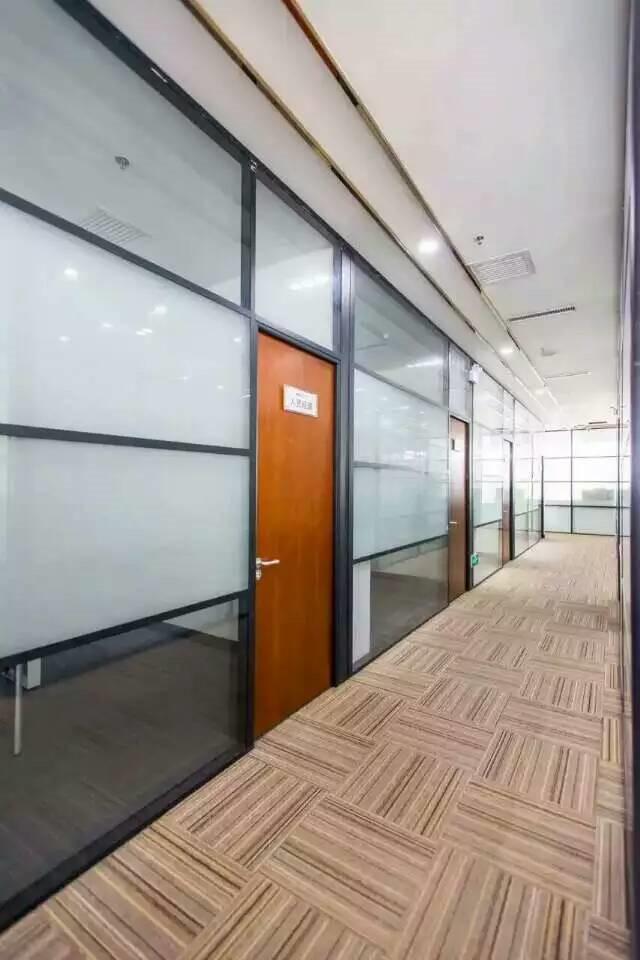 调光变色玻璃,调光玻璃,沈阳电子液晶投影玻璃