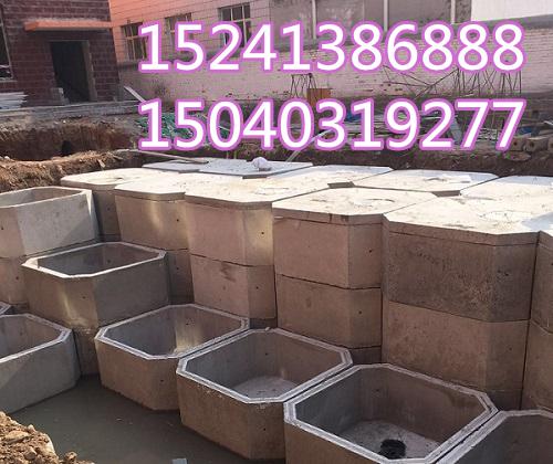 【特价】沈阳耐用组合式蓄水池,沈阳水泥蓄水池