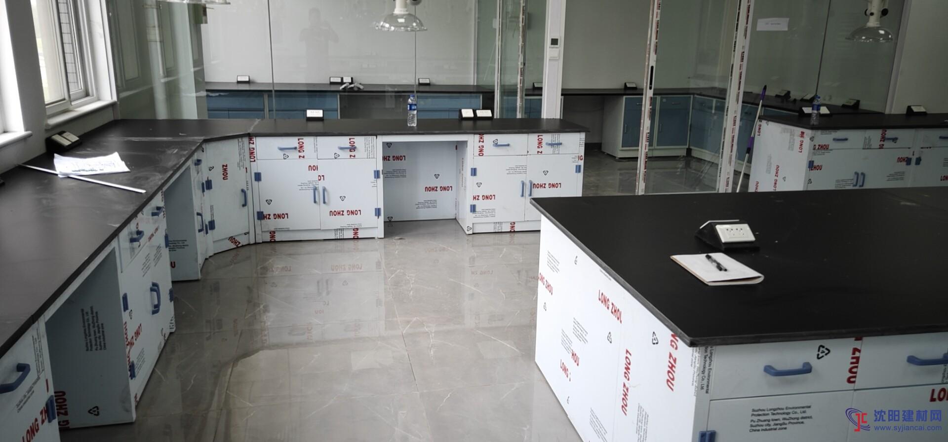 PP实验台PP实验桌PP操作台