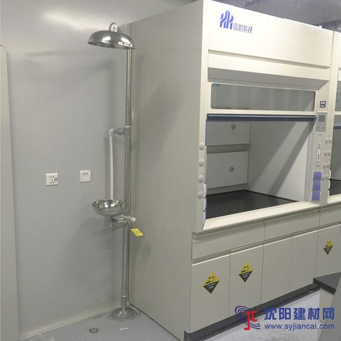 全钢通风厨北京通风柜实验室通风柜