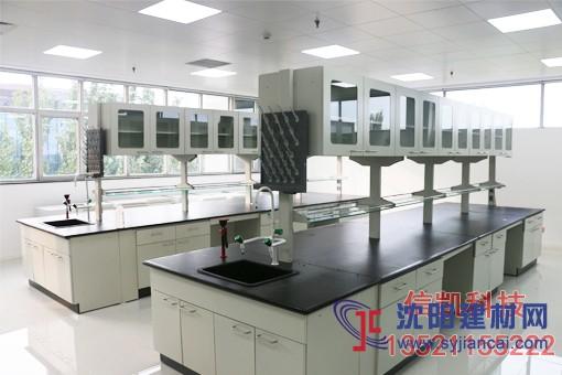 实验室操作台全钢实验台现货操作台