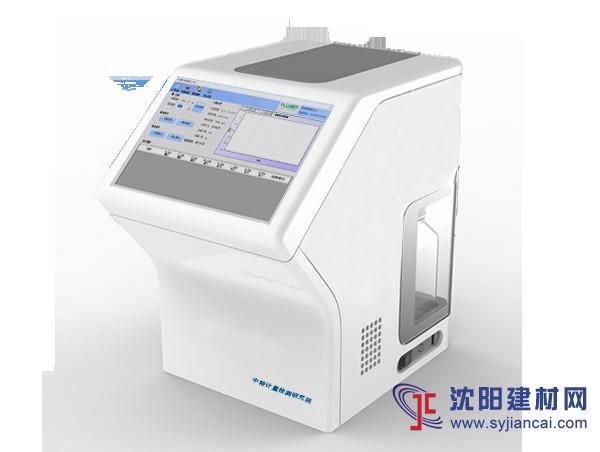 不溶性微粒分析仪LPC-8D