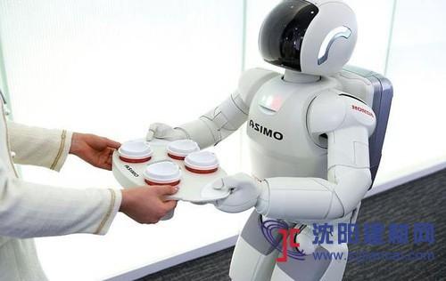 2020南京人工智能国际展览会