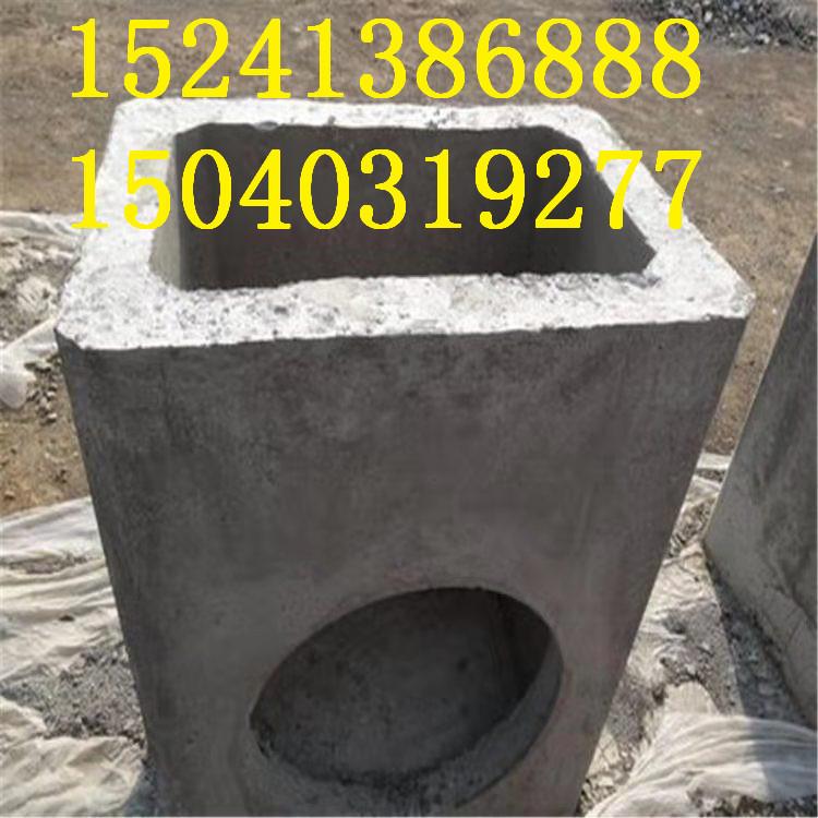 鞍山优质钢筋砼检检查井,鞍山优质组合式蓄水池