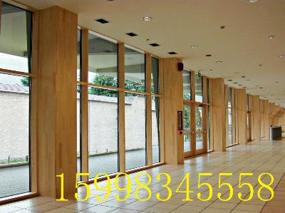 沈阳实木复合门窗厂家电话,沈阳各种结构