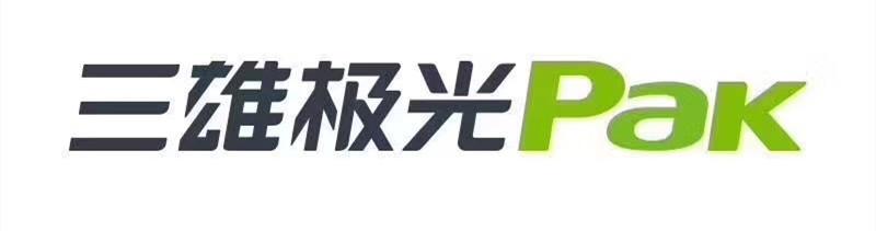 雷火官网app下载欧曼迪(三雄极光)运营中心