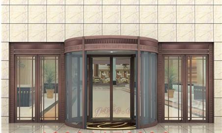 南通酒店自动门维修,南通大厦自动门维修