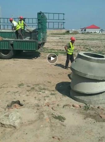 四平优质水泥蓄水池,沈阳优质水泥消防池