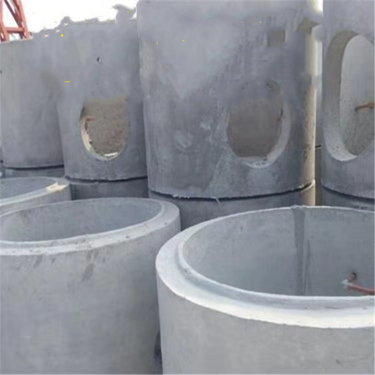 四平优质组合式消防池