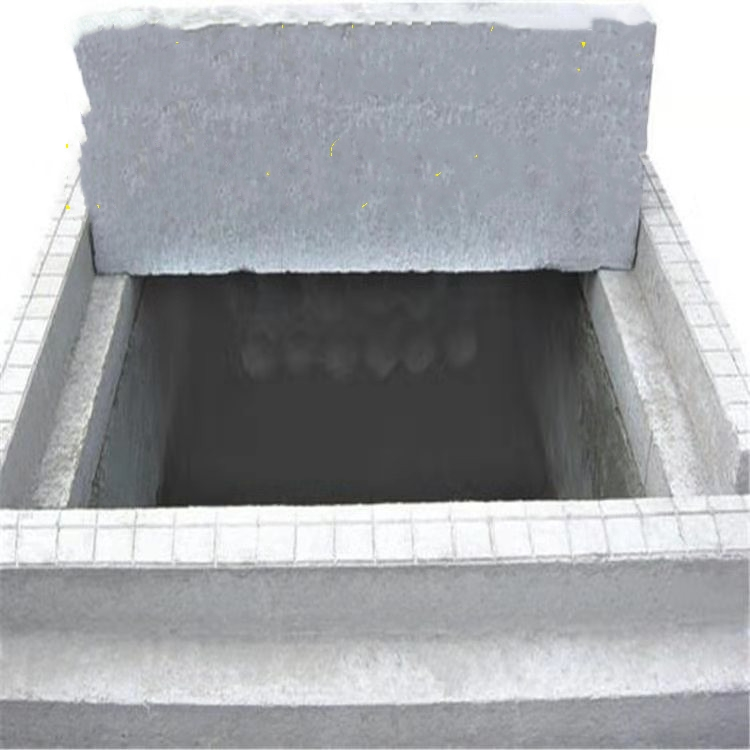 丹东耐用钢筋砼检检查井,丹东耐用组合式蓄水池