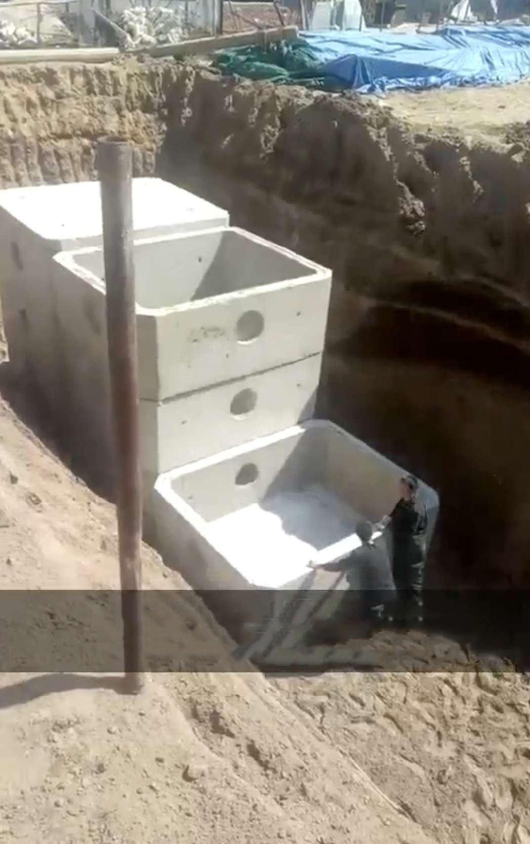 赤峰水泥井盖,赤峰电缆井