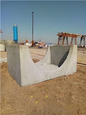 ,化粪池,电缆井,雨水井,水泥管,水泥井盖